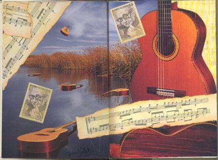 Music RR (2002)